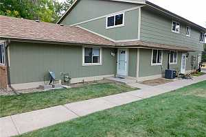More Details about MLS # 6131498 : 1185 S FAIRPLAY CIRCLE C