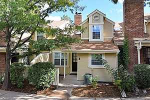 More Details about MLS # 2575689 : 2842 W LONG DRIVE B