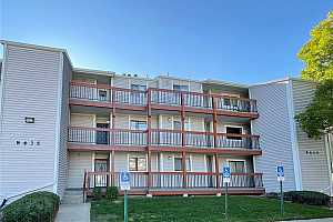 More Details about MLS # 6857694 : 8635 CLAY STREET 407