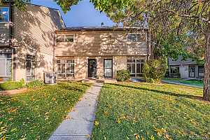 More Details about MLS # 5228749 : 4381 W PONDS CIRCLE