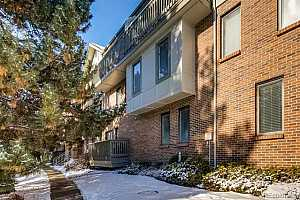 MLS # 1535329 : 6405 DAYTON UNIT 108