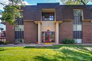 MLS # 1537022 : 7755 QUINCY UNIT 108A5