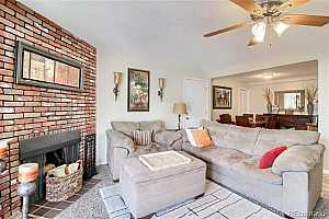 MLS # 1656842 : 12180 MELODY UNIT 304
