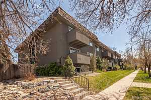 MLS # 1850851 : 1410 YORK UNIT 13
