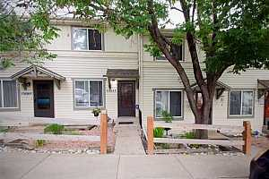 MLS # 1905575 : 17658 LOYOLA UNIT E