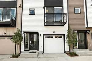 MLS # 2094451 : 5662 WEST 10TH PLACE