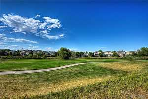 MLS # 2209811 : 3975 WEST 104TH DRIVE