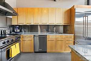 MLS # 2359675 : 1610 LITTLE RAVEN UNIT PH10