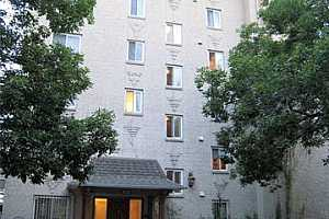 MLS # 2485911 : 1125 WASHINGTON UNIT 308