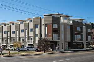 MLS # 2488345 : 3360 38TH UNIT 12