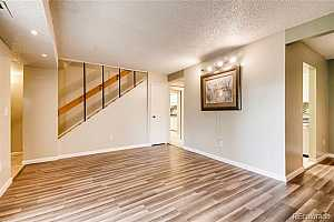 MLS # 2581728 : 7995 MISSISSIPPI UNIT F11