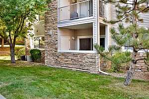 MLS # 2642782 : 5575 76TH UNIT 104