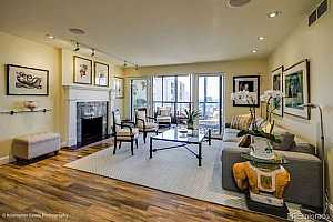 MLS # 2754652 : 800 PEARL UNIT 1002
