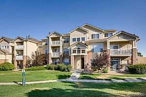 MLS # 2790323 : 5714 GIBRALTER UNIT 5-204