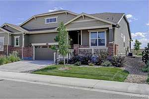 MLS # 2964507 : 7526 EAST 148TH PLACE