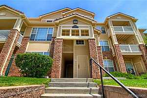 MLS # 2983061 : 5723 GIBRALTER UNIT 205