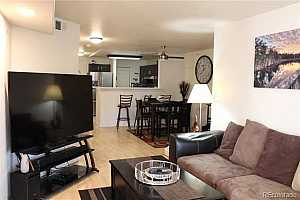 MLS # 2987099 : 12555 EAST TENNESSEE CIRCLE