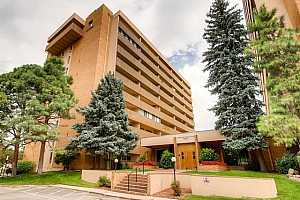 MLS # 3093972 : 8060 GIRARD UNIT 701