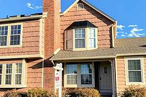 MLS # 3147947 : 16971 CHENANGO UNIT E