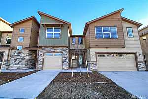 MLS # 3179693 : 9675 ALBION LANE
