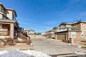 MLS # 3331289 : 22175 EAST DRY CREEK PLACE