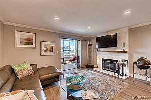 MLS # 3633974 : 800 PEARL UNIT 608