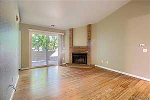 MLS # 3690536 : 8378 SOUTH UPHAM WAY