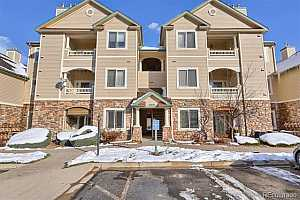 MLS # 3714942 : 8318 SOUTH INDEPENDENCE CIRCLE #103