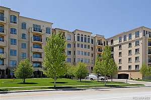 MLS # 3744707 : 2500 CHERRY CREEK SOUTH UNIT 123