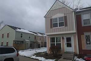 MLS # 3773088 : 6740 SOUTH INDEPENDENCE STREET