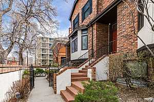 MLS # 3988814 : 1290 HIGH UNIT B