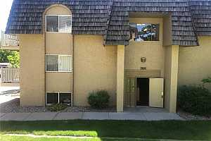 MLS # 4307655 : 7625 QUINCY UNIT 101