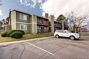 MLS # 4373222 : 3472 SOUTH EAGLE STREET #103