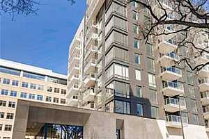 MLS # 4426685 : 155 STEELE UNIT 416