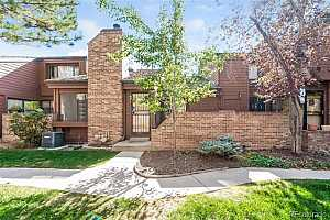 MLS # 4451297 : 2685 SOUTH DAYTON WAY