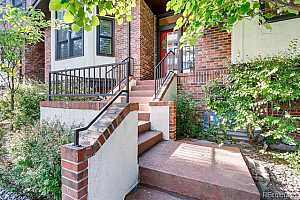 MLS # 4520225 : 1290 HIGH UNIT C