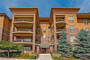 MLS # 4596457 : 7865 VALLAGIO UNIT 307