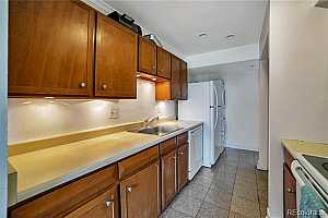 MLS # 4815147 : 7342 XENIA UNIT F