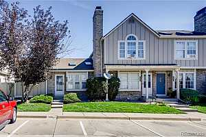 MLS # 4848327 : 9685 CHATFIELD UNIT A