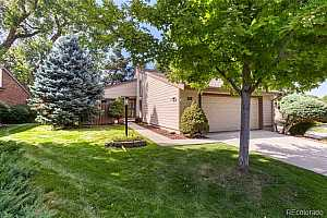 MLS # 5020008 : 6305 WEST 6TH AVENUE FRONTAGE ROAD