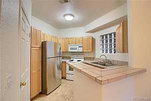 MLS # 5078358 : 1652 WEST CANAL CIRCLE #521