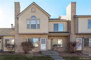 MLS # 5408179 : 3019 WEST 107TH PLACE #B