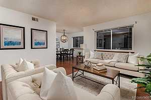 MLS # 5468050 : 540 SOUTH FOREST STREET #10-103