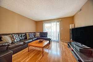 MLS # 5550664 : 7395 QUINCY UNIT 203