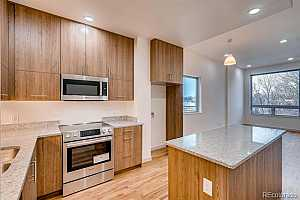 MLS # 5728628 : 15037 WEST 68TH PLACE