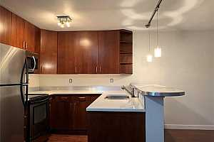 MLS # 5830243 : 500 EAST 11TH AVENUE #405