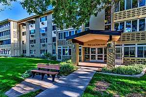 MLS # 6097651 : 755 ALTON UNIT 9D