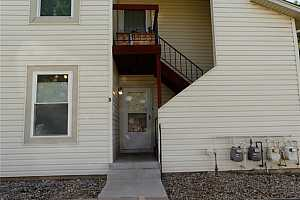 MLS # 6568955 : 11982 BELLAIRE UNIT B