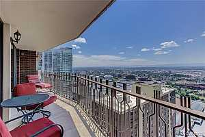 MLS # 6709138 : 1020 15TH UNIT 41A