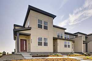 MLS # 6795069 : 16296 EAST 47TH PLACE